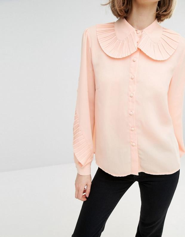 large-pleated-collar-asos-768x980