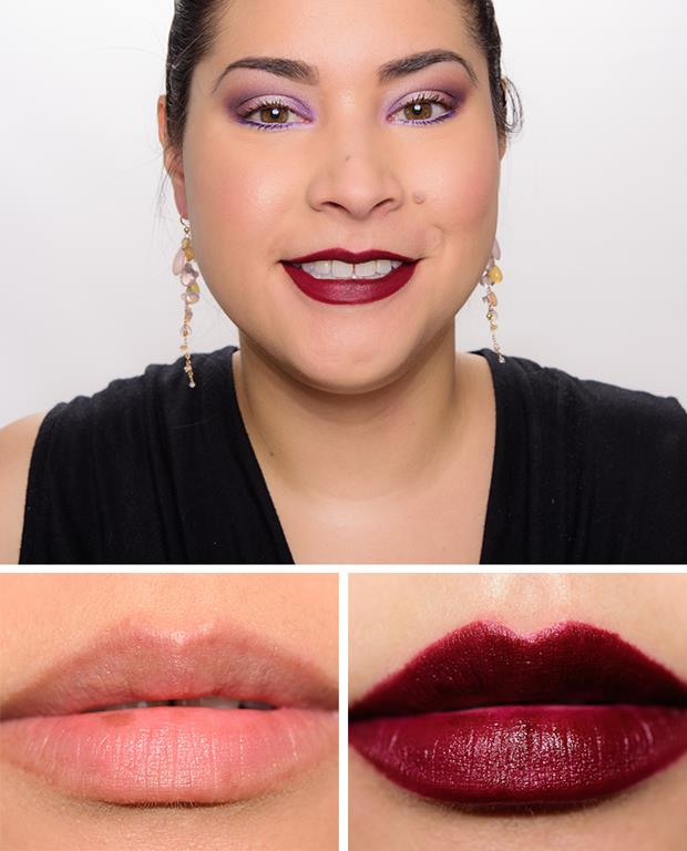 maybelline_790midnightmerlot006