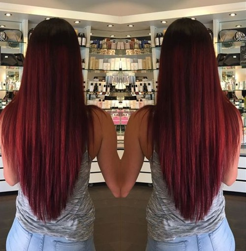 5-long-red-v-cut