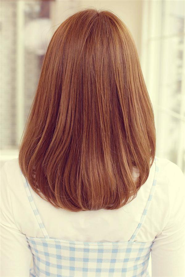 Fashion-hairstyle-165