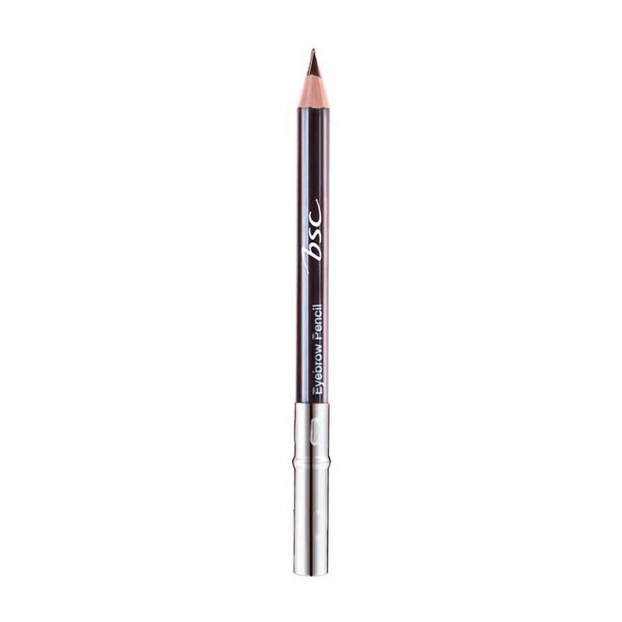 bsc_eye_brow_pencil_red_brown_1