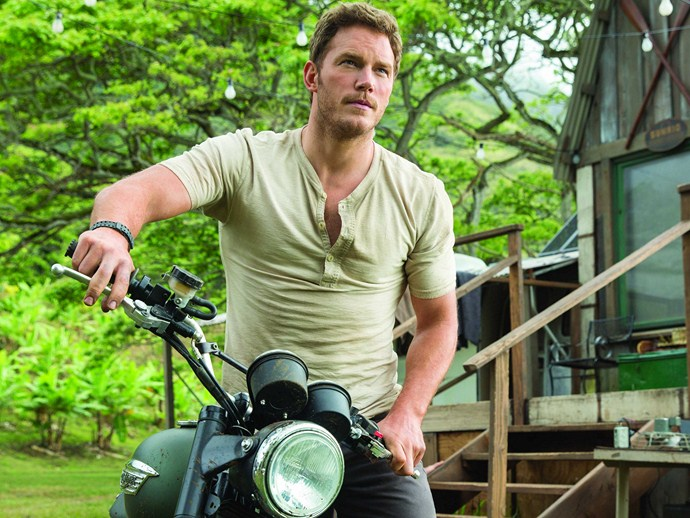 heres-how-chris-pratt-got-in-such-great-shape-for-jurassic-world
