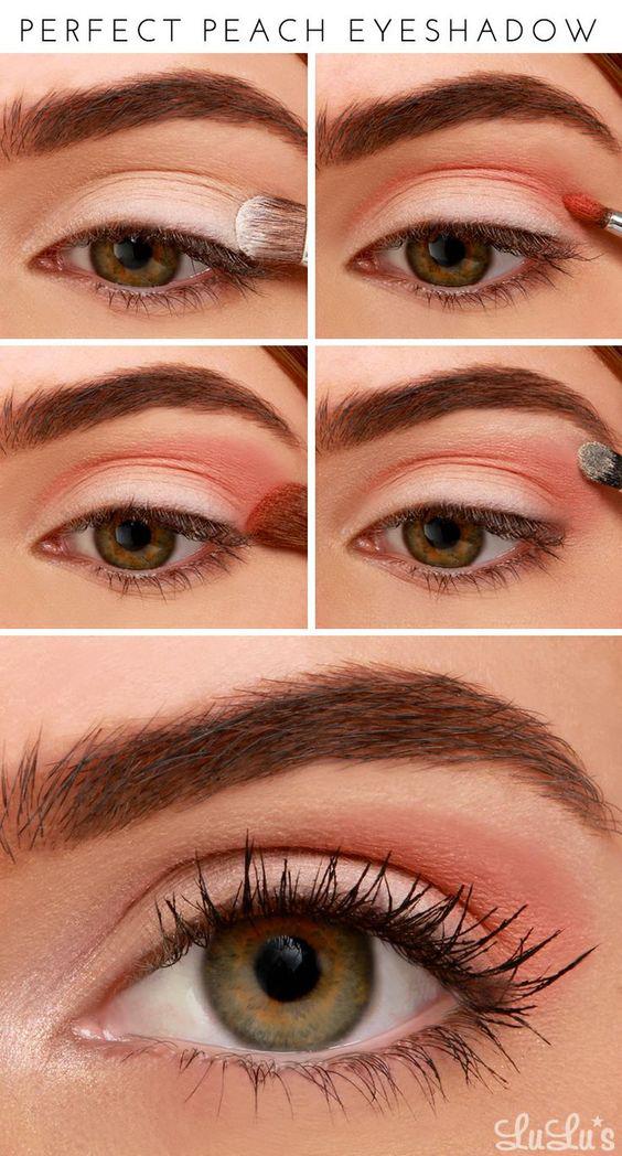 peach-eye-shadow-tutorial1