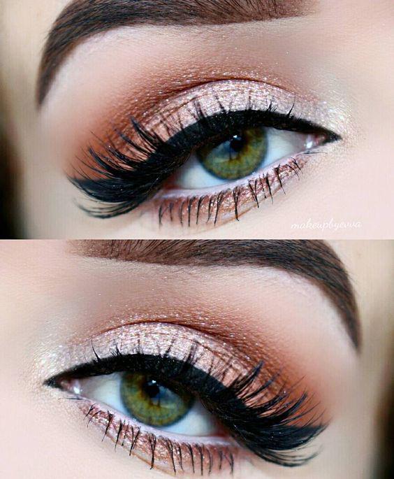 peach-eye-shadow-tutorial10