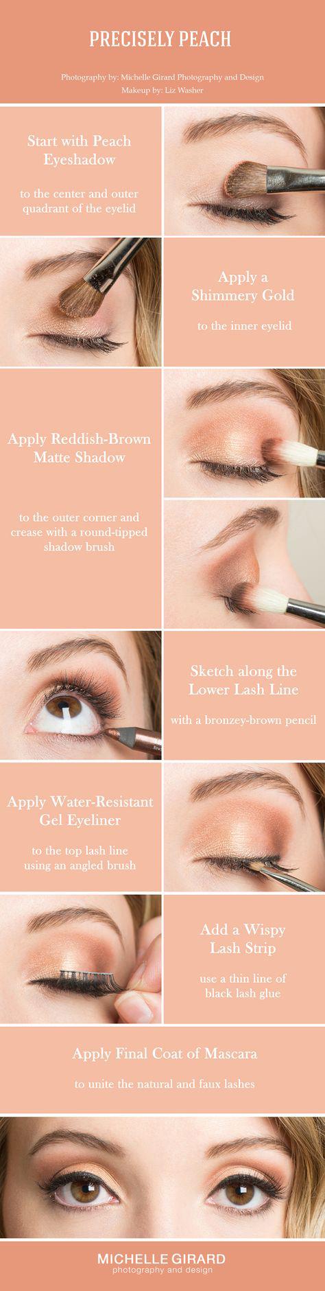 peach-eye-shadow-tutorial9