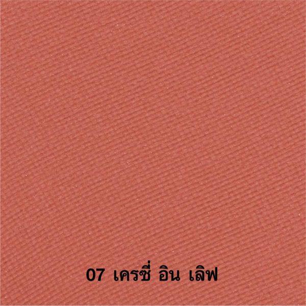 234 (Copy)