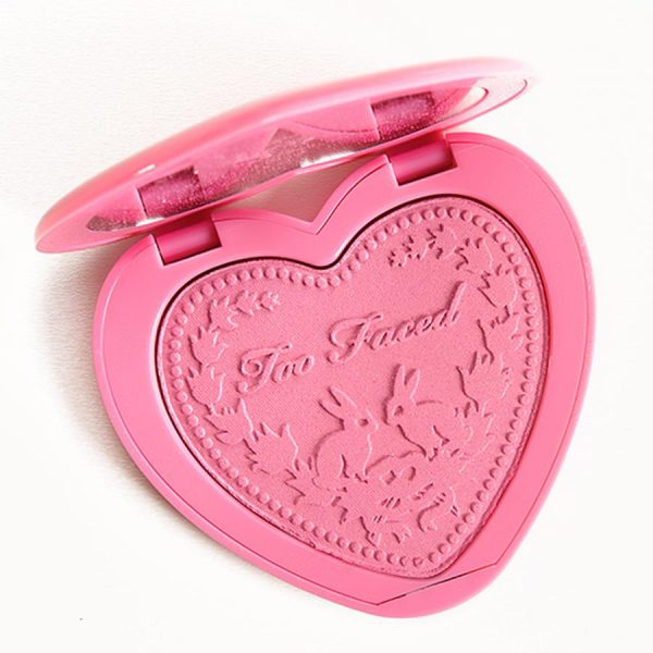 toofaced_justifymylove001 (Copy)