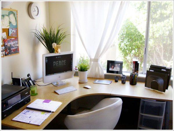 Home-Office-Design-Corner-Desk-Pictures-01