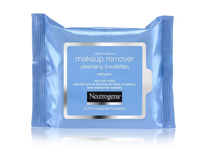 courtesy-neutrogena-1