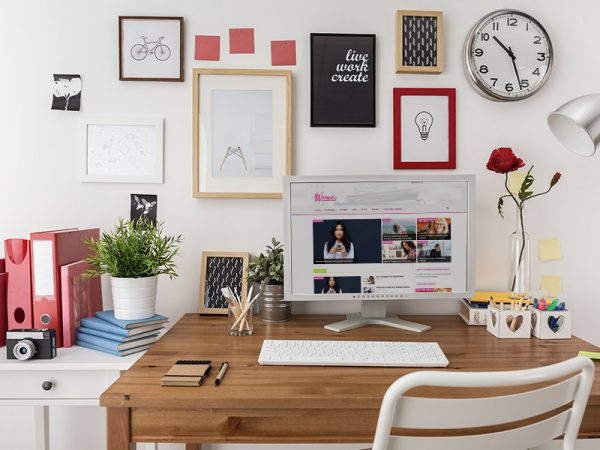 office-decorating-tips