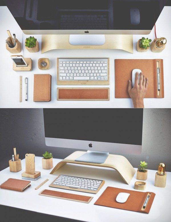 ultra-organized-desk-600x780